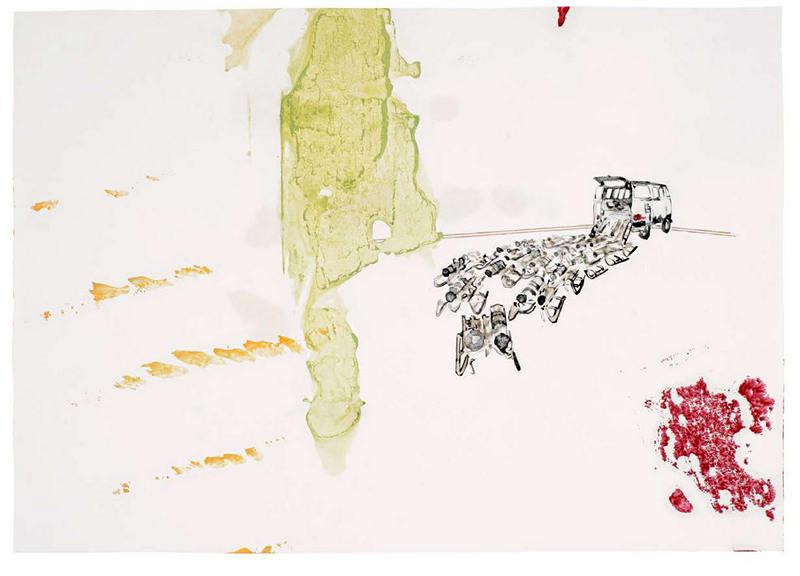 Beuys 2011