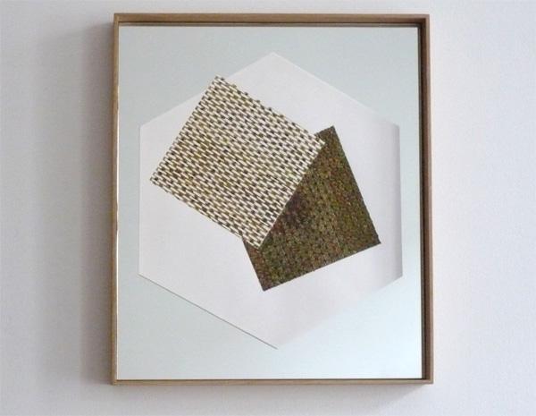 Trompe l`oeil, 2009
